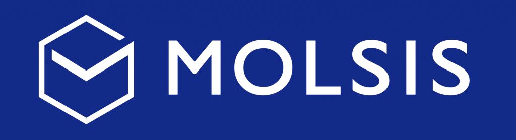 MOLSIS