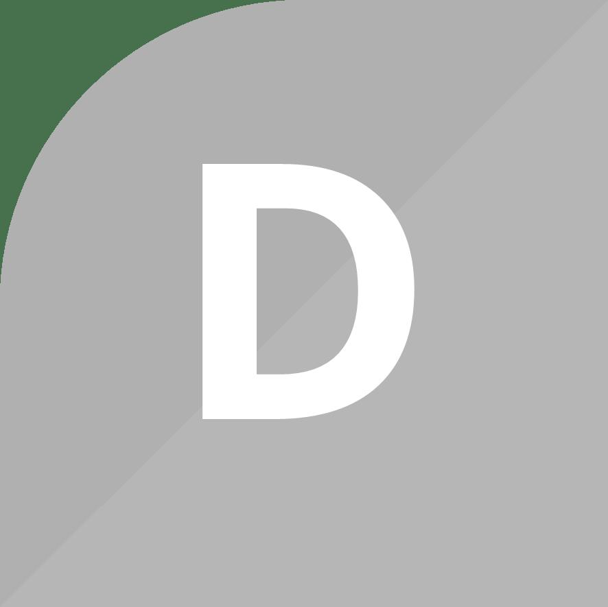 DogSiteScorer icon