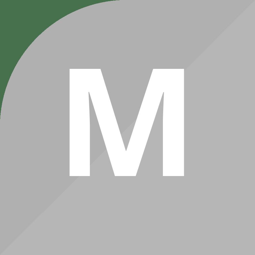 Mona icon