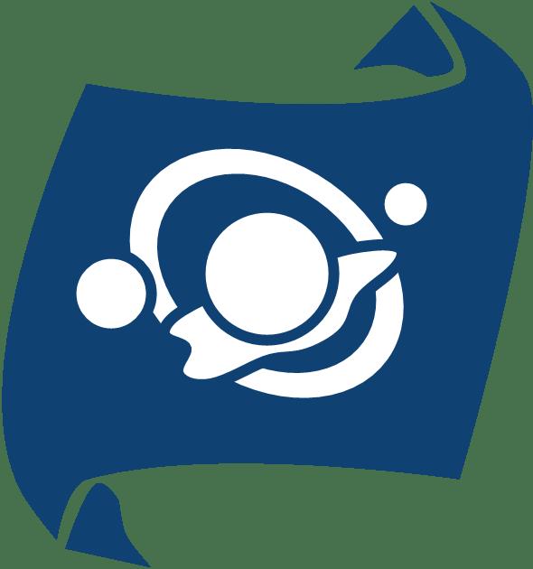Chemical Space Club